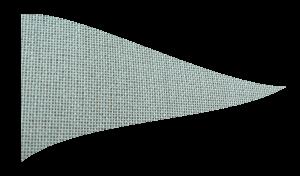 150 g-os szövött poliészter zászlóanyag